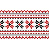 Free cross stitch patterns & charts