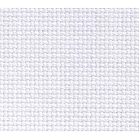 16 count Aida cloth