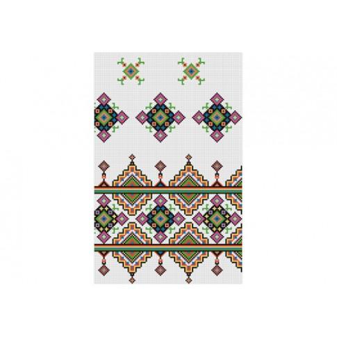 "Free cross stitch pattern ""Ornament 59"""