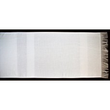 Towel Blank for Embroidery - Rushnyk, size 175 cm