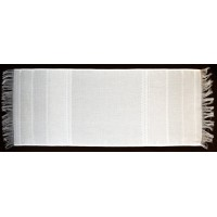 Towel Blank for Embroidery - Rushnyk, size 95 cm