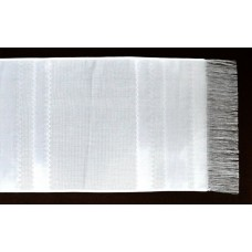 Towel Blank for Embroidery - Rushnyk, size 230 cm